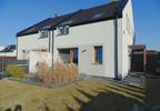 Dom na sprzedaż, Szczytniki Spokojna, 59 m²   Morizon.pl   3078 nr2