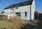 Morizon WP ogłoszenia | Dom na sprzedaż, Szczytniki Spokojna, 59 m² | 9038