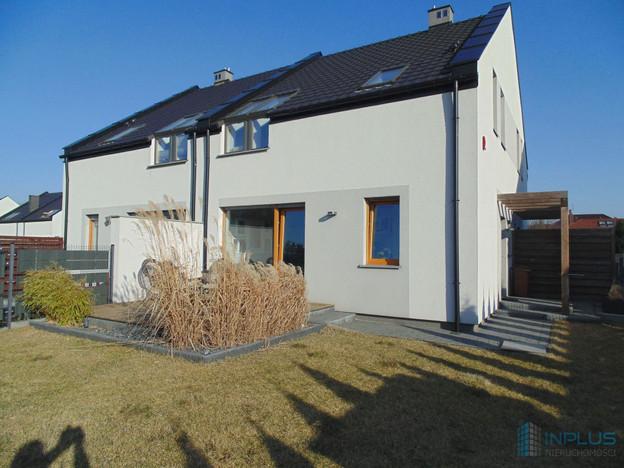 Dom na sprzedaż, Szczytniki Spokojna, 59 m²   Morizon.pl   3078