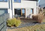Morizon WP ogłoszenia | Dom na sprzedaż, Szczytniki Spokojna, 59 m² | 2673