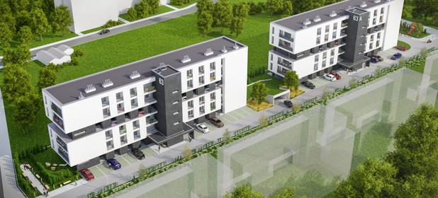 Mieszkanie na sprzedaż 77 m² Tychy Al. Piłsudskiego Józefa - zdjęcie 3