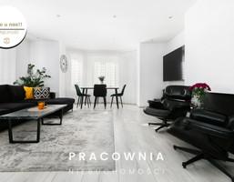 Morizon WP ogłoszenia | Mieszkanie na sprzedaż, Bydgoszcz Bielawy, 94 m² | 7161