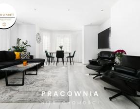 Mieszkanie na sprzedaż, Bydgoszcz Bielawy, 94 m²