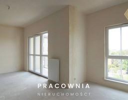 Morizon WP ogłoszenia   Mieszkanie na sprzedaż, Bydgoszcz Okole, 71 m²   5365