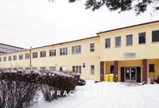 Magazyn, hala na sprzedaż, Bydgoszcz Glinki-Rupienica, 1676 m²