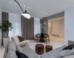 Morizon WP ogłoszenia | Mieszkanie na sprzedaż, Kraków Stare Miasto (historyczne), 65 m² | 2913