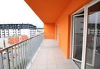 Mieszkanie na sprzedaż, Poznań Winogrady, 59 m²   Morizon.pl   7912 nr2