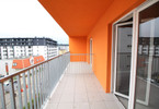 Morizon WP ogłoszenia | Mieszkanie na sprzedaż, Poznań Winogrady, 59 m² | 3972