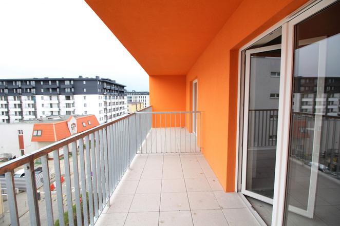 Morizon WP ogłoszenia   Mieszkanie na sprzedaż, Poznań Winogrady, 59 m²   3972