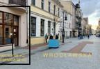 Lokal gastronomiczny do wynajęcia, Poznań Stare Miasto, 166 m² | Morizon.pl | 3779 nr3