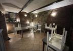 Lokal gastronomiczny do wynajęcia, Poznań Stare Miasto, 125 m² | Morizon.pl | 5705 nr5