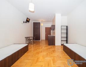 Kawalerka do wynajęcia, Kraków Zwierzyniec, 33 m²