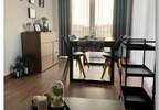 Mieszkanie na sprzedaż, Gniezno Bolesława Chrobrego, 51 m² | Morizon.pl | 0482 nr13