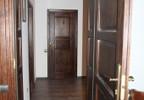 Mieszkanie na sprzedaż, Gniezno Rynek, 63 m²   Morizon.pl   5282 nr15