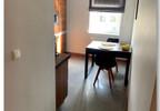 Mieszkanie na sprzedaż, Gniezno Bolesława Chrobrego, 51 m² | Morizon.pl | 0482 nr6