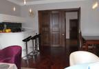 Mieszkanie na sprzedaż, Gniezno Rynek, 63 m²   Morizon.pl   5282 nr12