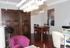 Mieszkanie na sprzedaż, Gniezno Rynek, 63 m²   Morizon.pl   5282 nr11