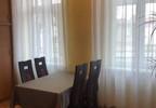 Mieszkanie na sprzedaż, Gniezno Witkowska, 71 m² | Morizon.pl | 8255 nr4