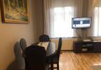 Mieszkanie na sprzedaż, Gniezno Witkowska, 79 m²   Morizon.pl   8210 nr2