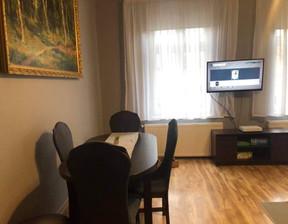 Mieszkanie na sprzedaż, Gniezno Witkowska, 79 m²
