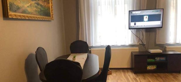 Mieszkanie na sprzedaż 78 m² Gnieźnieński (pow.) Gniezno Witkowska - zdjęcie 1