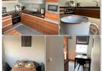 Mieszkanie na sprzedaż, Gniezno Bolesława Chrobrego, 51 m² | Morizon.pl | 0482 nr5