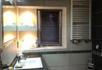Mieszkanie na sprzedaż, Gniezno Rynek, 63 m²   Morizon.pl   5282 nr20