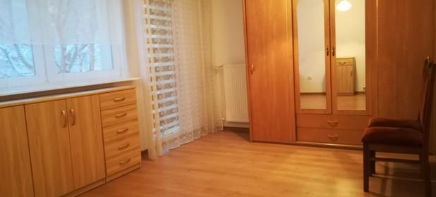 Mieszkanie do wynajęcia 27 m² Warszawa Bielany Słodowiec Kiełpińska - zdjęcie 1