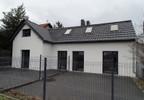 Mieszkanie na sprzedaż, Bolesławiec Jarzębinowa, 86 m² | Morizon.pl | 1836 nr4