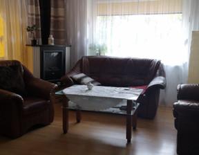 Dom na sprzedaż, Wrocław Psie Pole, 220 m²