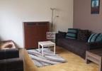 Mieszkanie do wynajęcia, Wrocław Szczepin, 56 m² | Morizon.pl | 7238 nr2