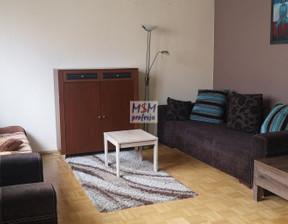 Mieszkanie do wynajęcia, Wrocław Szczepin, 56 m²