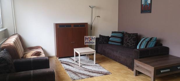 Mieszkanie do wynajęcia 56 m² Wrocław Stare Miasto Szczepin Zielonogórska - zdjęcie 1