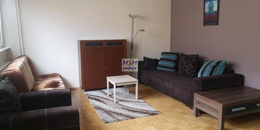 Mieszkanie do wynajęcia, Wrocław Szczepin, 56 m² | Morizon.pl | 7238