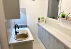 Morizon WP ogłoszenia | Mieszkanie na sprzedaż, Łódź Górna, 52 m² | 4516