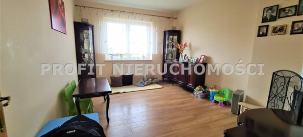 Mieszkanie na sprzedaż 59 m² Lęborski Lębork Kossaka - zdjęcie 3