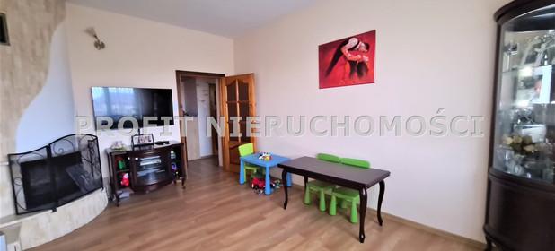 Mieszkanie na sprzedaż 59 m² Lęborski Lębork Kossaka - zdjęcie 2