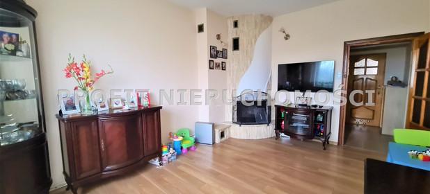 Mieszkanie na sprzedaż 59 m² Lęborski Lębork Kossaka - zdjęcie 1