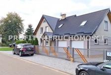 Dom na sprzedaż, Lębork Mazurska, 268 m²