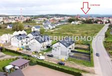 Mieszkanie na sprzedaż, Lębork Nadmorska, 81 m²