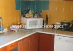 Dom na sprzedaż, Ozorków, 158 m² | Morizon.pl | 6562 nr7