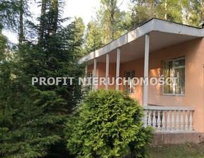 Dom na sprzedaż, Sokolniki-Las, 70 m²