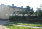 Dom na sprzedaż, Ozorków, 158 m² | Morizon.pl | 6562 nr2