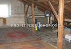 Dom na sprzedaż, Ozorków, 158 m² | Morizon.pl | 6562 nr3