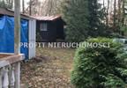 Działka na sprzedaż, Sokolniki-Las, 615 m² | Morizon.pl | 3204 nr4
