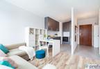 Mieszkanie na sprzedaż, Olsztyn Zielona Górka, 35 m²   Morizon.pl   0845 nr5