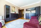 Mieszkanie na sprzedaż, Olsztyn Śródmieście, 54 m² | Morizon.pl | 6829 nr8