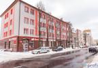 Kawalerka na sprzedaż, Olsztyn Zatorze, 36 m² | Morizon.pl | 7660 nr13