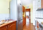 Mieszkanie na sprzedaż, Olsztyn Generałów, 71 m² | Morizon.pl | 3059 nr8