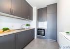 Mieszkanie na sprzedaż, Olsztyn Zielona Górka, 35 m²   Morizon.pl   0845 nr7